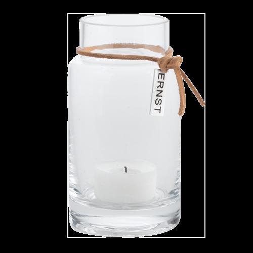 Ernst - Vas/lykta glas