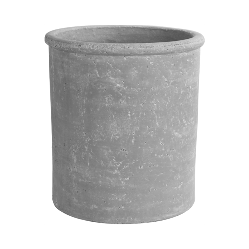 Ernst - Kruka - ljusgrå