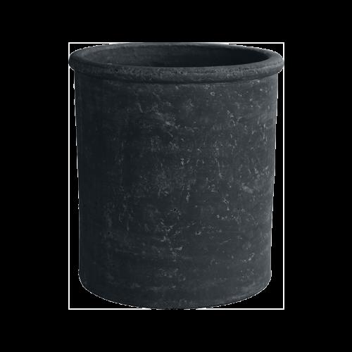 Ernst - Kruka - svart