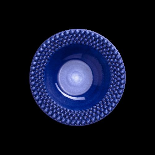 Mateus - Bubbles Sopptallrik 25cm/60cl Blå