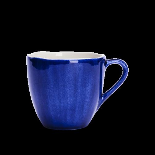 Mateus - Basic Mugg 60cl Blå