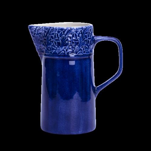 Mateus - Lace Kanna 120cl Blå