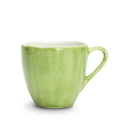 Mateus - Basic Mugg 60cl Grön