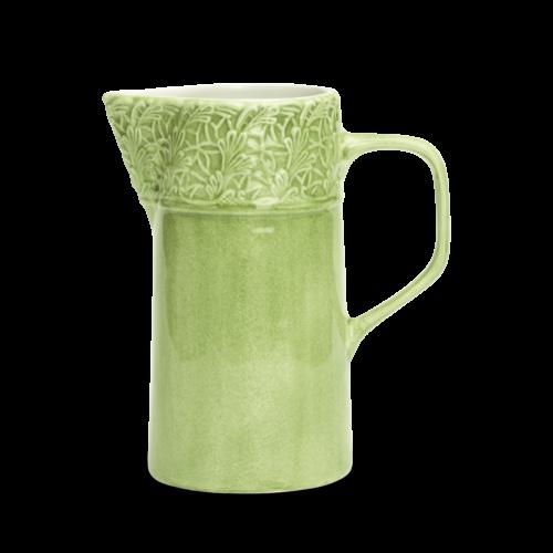 Mateus - Lace Kanna 120cl Grön