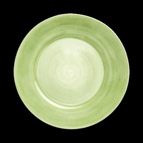Mateus - Grön fat 41cm