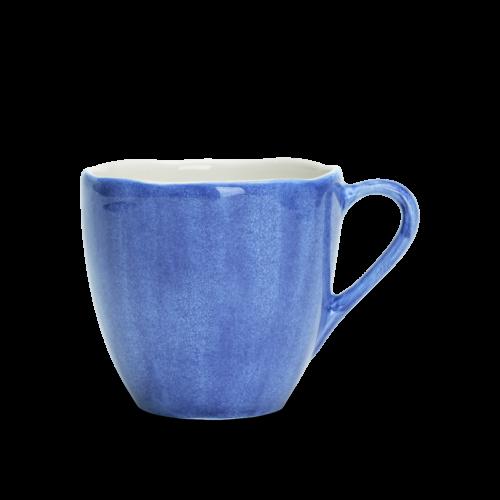 Mateus - Basic Mugg 60cl Ljusblå