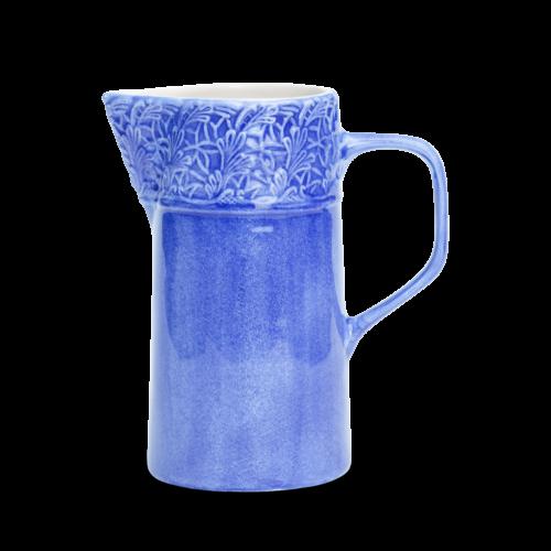 Mateus - Lace Kanna 120cl Ljusblå
