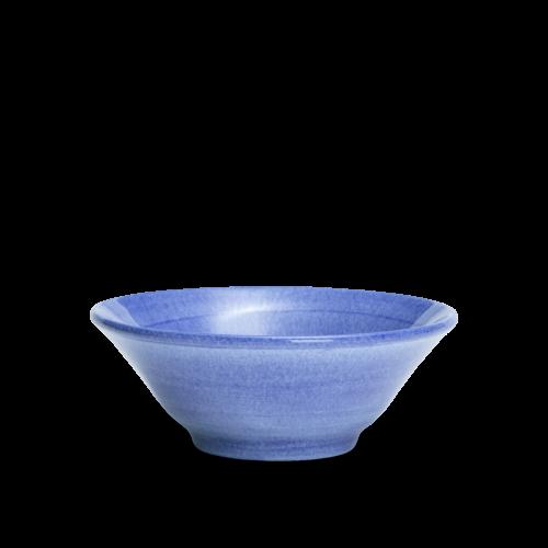 Mateus - Basic Skål 26cm/200cl Ljusblå