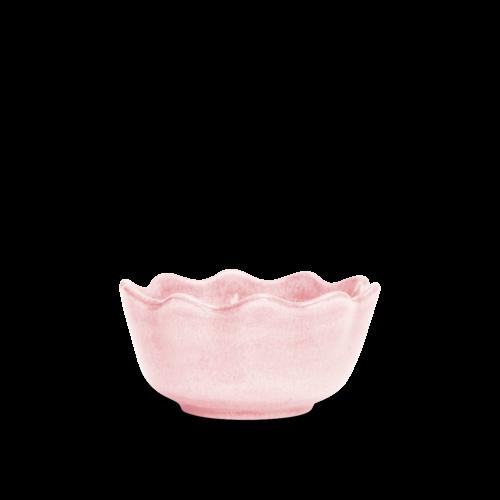 Mateus - Basic Ostronskål 13cm/30cl Ljusrosa