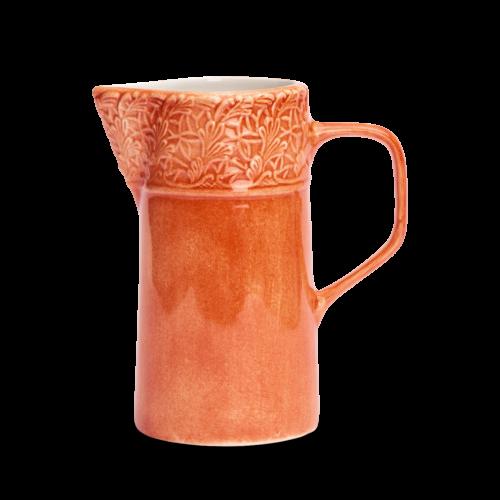 Mateus - Lace Kanna 120cl Orange