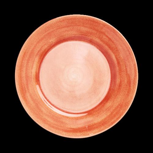 Mateus - Orange fat 41cm
