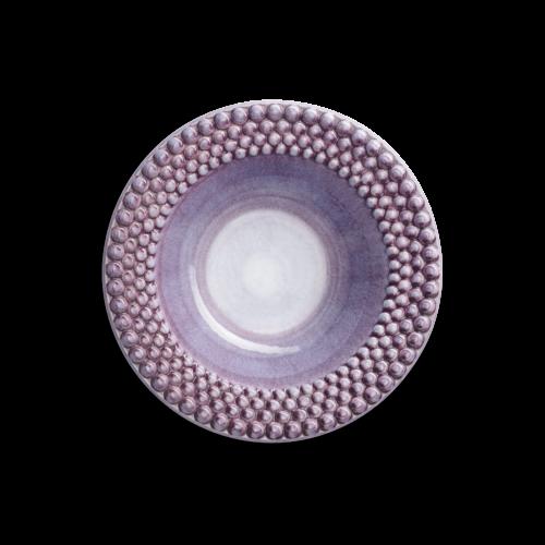 Mateus - Bubbles Sopptallrik 25cm/60cl Viol