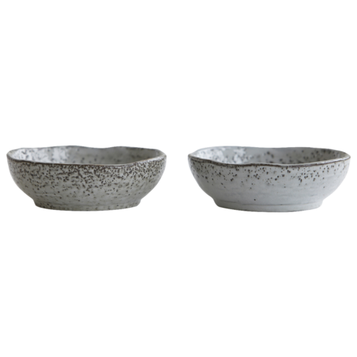 House Doctor - Bowl, Rustic, dia.: 11.5 cm, h.: 3.8 cm