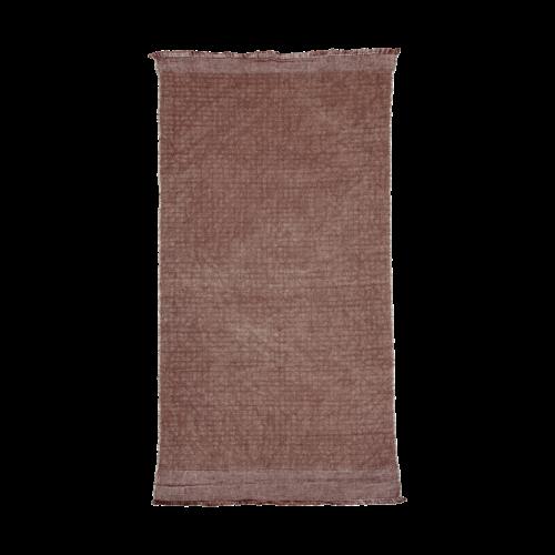 House Doctor - Rug, Shander, l: 200 cm, w: 90 cm