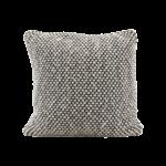House Doctor - Pillow, Mio, l: 50 cm, w: 50 cm