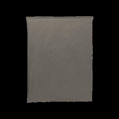 House Doctor - Tea towel, By, Green, l: 70 cm, w: 50 cm cm