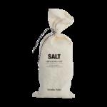 Nicolas Vahé - French Sea Salt In Bag