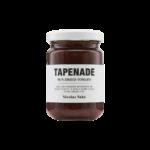 Nicolas Vahé - Tapenade - Sundried Tomatoes