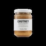 Nicolas Vahé - Chutney - Mango & Coconut