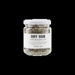 Nicolas Vahé - Dry Rub - Allround Barbecue Mix