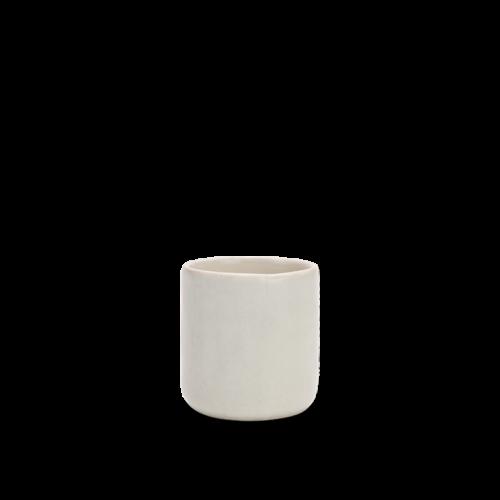 Mateus - Sand MSY espressokopp 8 cl