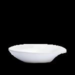Mateus - Perfectly Irregular Skål 30x24cm/170cl Vit