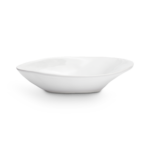 Mateus - Perfectly Irregular Skål 21x15cm/35cl Vit