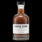 Nicolas Vahé - Syrup - Hazelnut