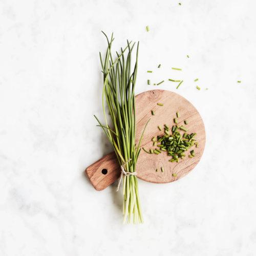 Nicolas Vahé - Serving Plates/Coasters
