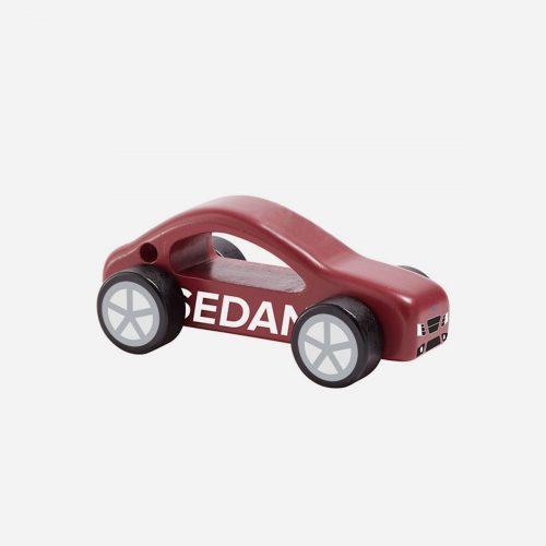 Kid's Concept - Sedanbil Aiden