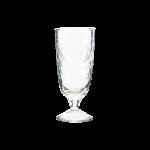 House Doctor - Beer Glass, Vintage, dia: 6.5 cm, h: 15