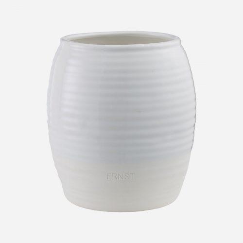 Ernst - Vas, stor - vit