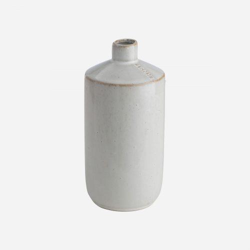Ernst - Flaska glaserad
