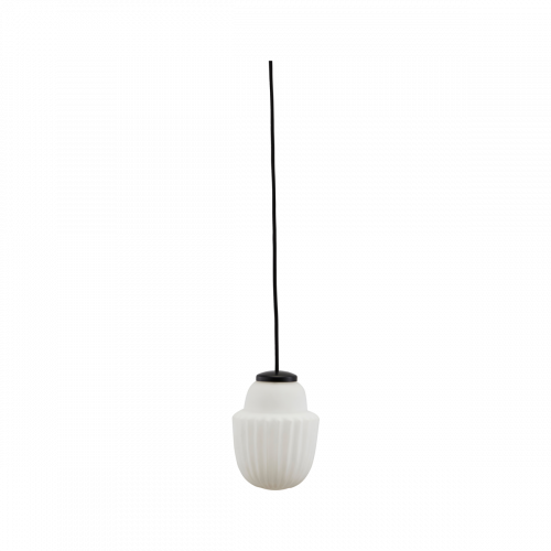 House Doctor - Lampa Acorn