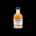 Nicolas Vahé - Fruit Syrup - Mango