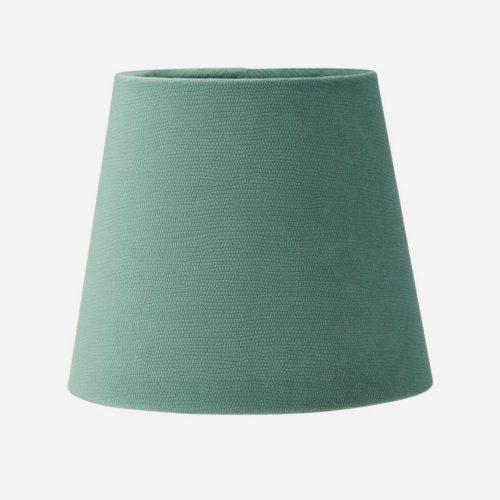 PR Home - Mia Sammet Studio Grön 20cm