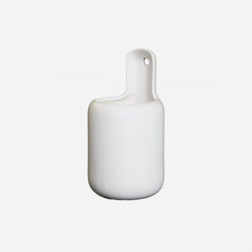 DBKD - HANDLE Small - white