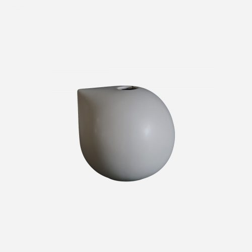 DBKD - Nib Vas Small - mole
