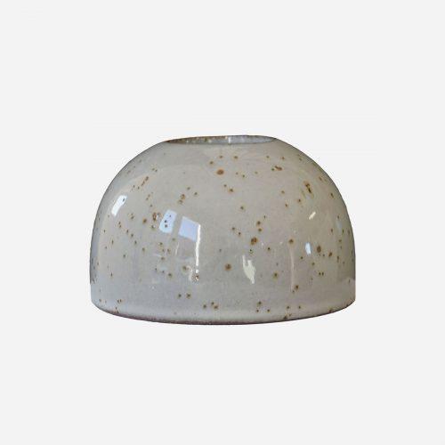 DBKD - Bulb Värmeljusstake Stone Large