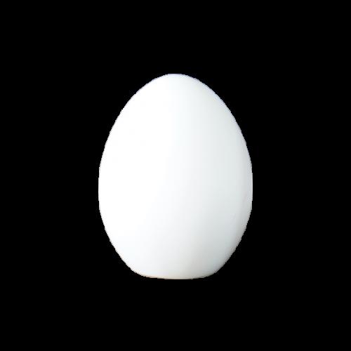 DBKD - Standing Egg - vit
