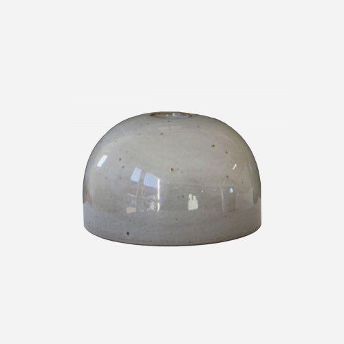 DBKD - BULB ljusstake stone - small
