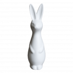 DBKD - Swedish Rabbit large - vit
