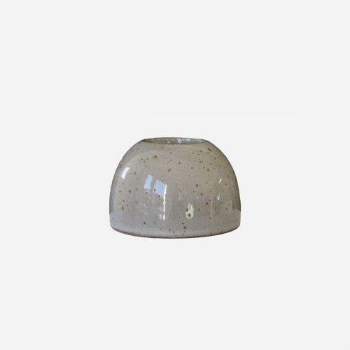 DBKD - Bulb Värmeljusstake Stone Small