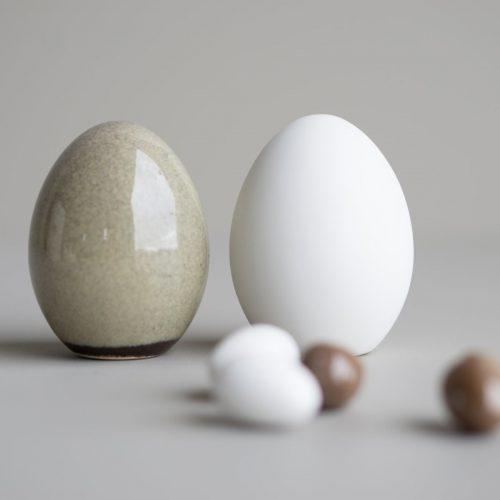 DBKD - Standing Egg - multi