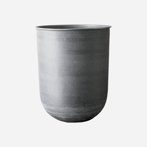 DBKD - Utekruka Large - ljusgrå
