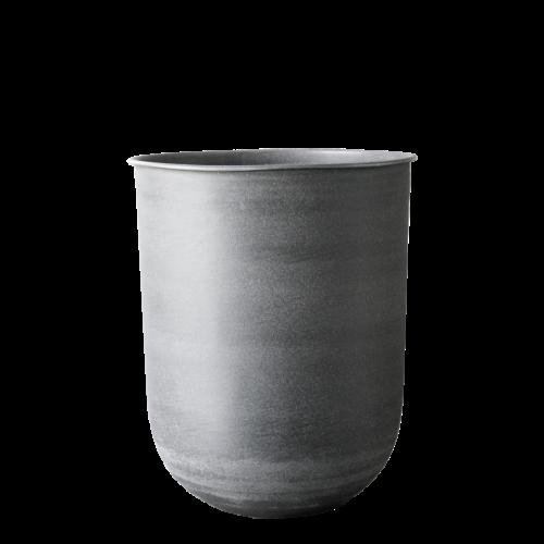 DBKD - Utekruka large light grey