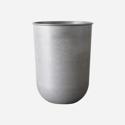 DBKD - Utekruka Medium - ljusgrå
