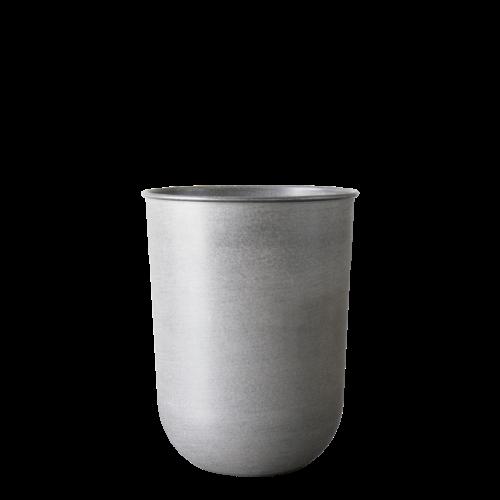 DBKD - Utekruka Medium light grey