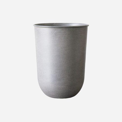 DBKD - Utekruka Small - ljusgrå