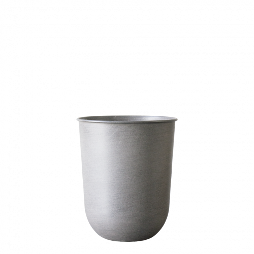DBKD - Utekruka small light grey